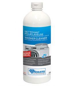 Nettoyant pour laveuse 700ml