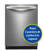 Lave_vaisselle_LG_2_832330-250x290