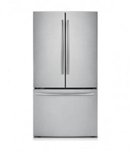 Réfrigérateur | SAMSUNG 21,6 pi3