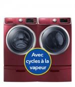 Laveuse-Secheuse-Samsung-389009-250x290
