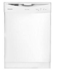 Lave-vaisselle | FRIGIDAIRE 60 dB