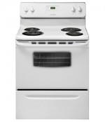 cuisiniere-frigidaire-913430-1