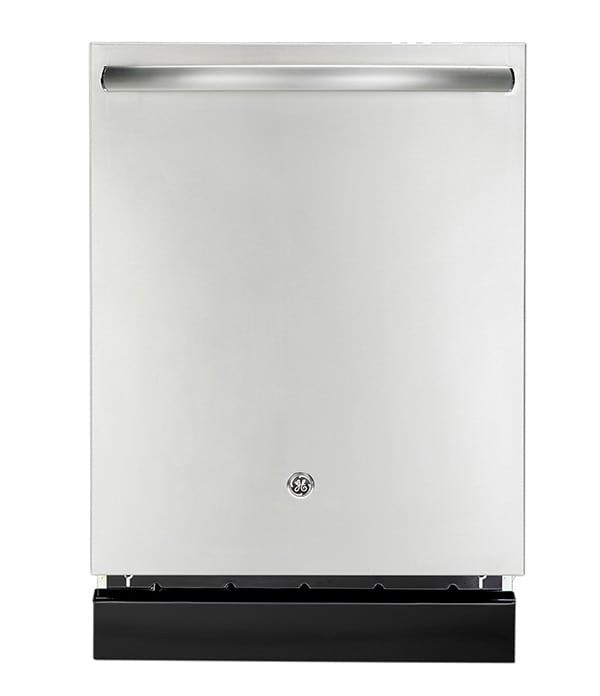 Lave vaisselle ge les sp cialistes de l 39 lectrom nager - Lave vaisselle grande capacite ...