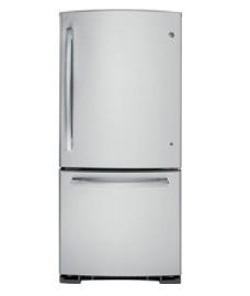 Réfrigérateur | GE 20,2 pi3