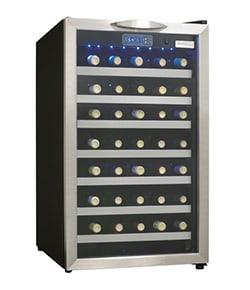 Refroidisseur à vin | DANBY