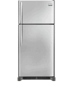 Réfrigérateur | FRIGIDAIRE GALLERY 18.3 pi3