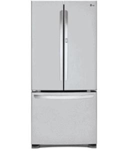 Réfrigérateur | LG 25 pi3