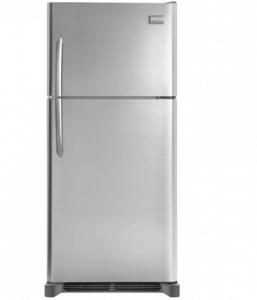 Réfrigérateur | FRIGIDAIRE GALLERY 18.2 pi3