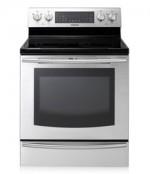 cuisiniere-samsung-376230
