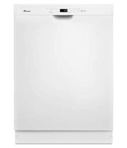Lave-vaisselle | AMANA  50 dB