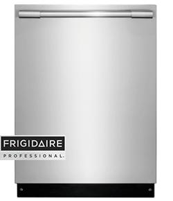 Lave-vaisselle   FRIGIDAIRE PRO 47 dB