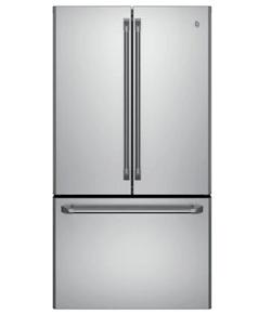 Réfrigérateur | GE CAFÉ 23,1 pi3