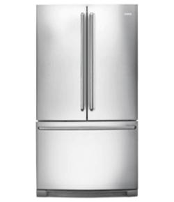 Réfrigérateur | ÉLECTROLUX 22 pi3