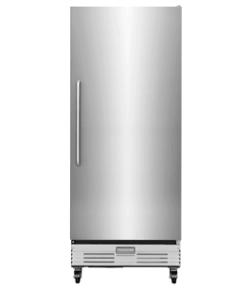 Réfrigérateur | FRIGIDAIRE COMMERCIAL 18,4 pi3