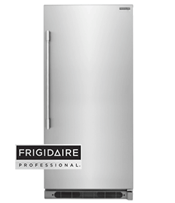 Réfrigérateur   FRIGIDAIRE PRO 19pi³