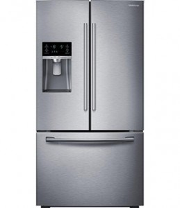 Réfrigérateur   SAMSUNG 28 pi3