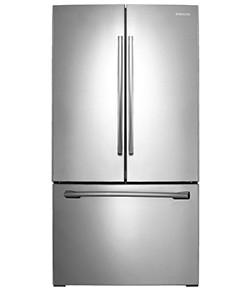 Réfrigérateur | SAMSUNG 25,7 pi3