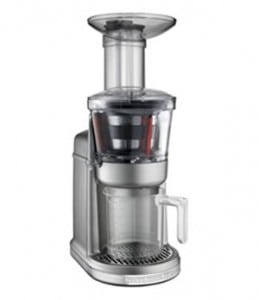 Extracteur de jus | KITCHENAID