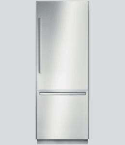 Réfrigérateur | BOSCH