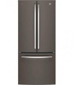 Réfrigérateur   GE PROFILE 20,8 pi3