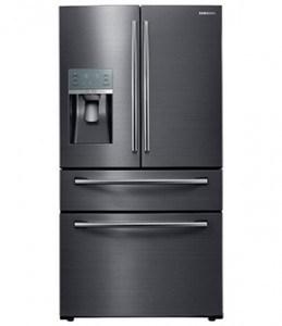 Réfrigérateur | SAMSUNG