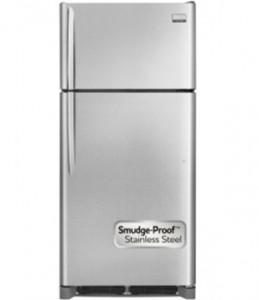 Réfrigérateur   FRIGIDAIRE GALLERY 18,1 pi3