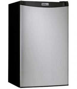 Réfrigérateur | DANBY 3,2 pi3