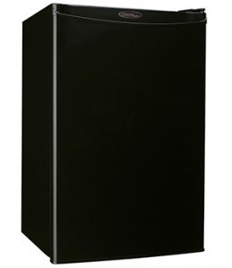 Réfrigérateur | DANBY 4,4 pi3