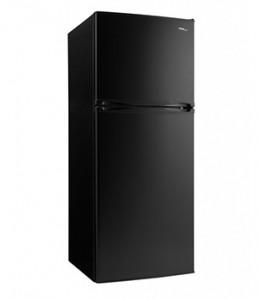 Réfrigérateur | DANBY 10 pi3