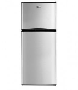 Réfrigérateur | FRIGIDAIRE