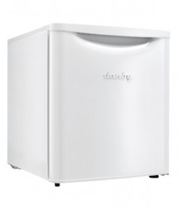 Réfrigérateur | DANBY 1,7 pi3