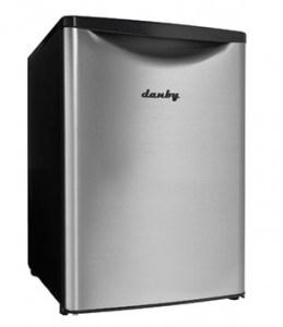 Réfrigérateur | DANBY 2,6 pi3