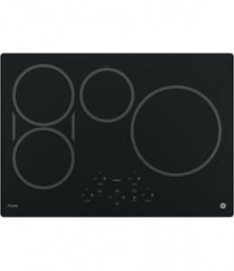 Surface de cuisson | GE Profile