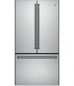 Réfrigérateur | GE CAFÉ 24.8 pi3