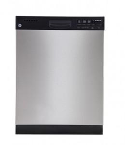 Lave-vaisselle | GE