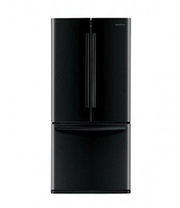 Réfrigérateur| Samsung