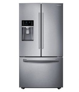 Réfrigérateur   SAMSUNG 22,5 pi3