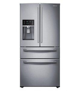 Réfrigérateur | SAMSUNG 28,1 pi3