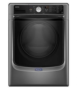 Laveuse | Maytag
