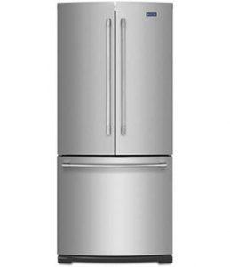 Réfrigérateur | MAYTAG