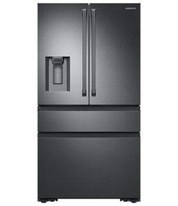 Réfrigérateur | SAMSUNG 22,7 pi3