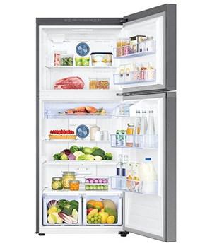 Réfrigérateur   SAMSUNG 17,6 pi3