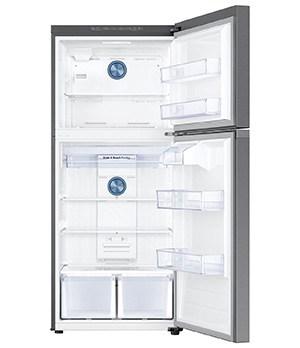 Réfrigérateur | SAMSUNG 17,6 pi3