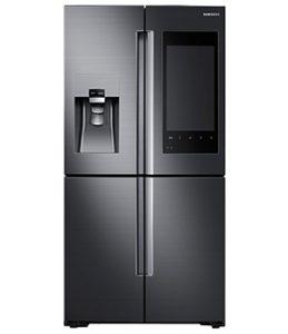 Réfrigérateur | SAMSUNG 22 pi3