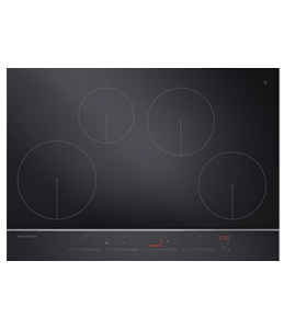 SURFACE DE CUISSON | FISHER & PAYKEL