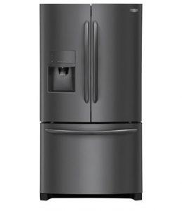 Réfrigérateur | FRIGIDAIRE GALLERY 21,9 pi³