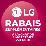 16670---Pastille-rabais-LG
