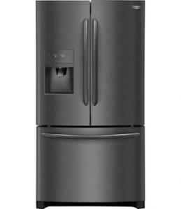 Réfrigérateur | FRIGIDAIRE GALLERY