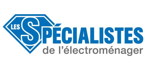 Logo Spécialistes