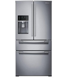 Réfrigérateur | SAMSUNG 24,7 pi3